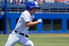 University of Florida Gators Baseball Kentucky Wildcats 2019