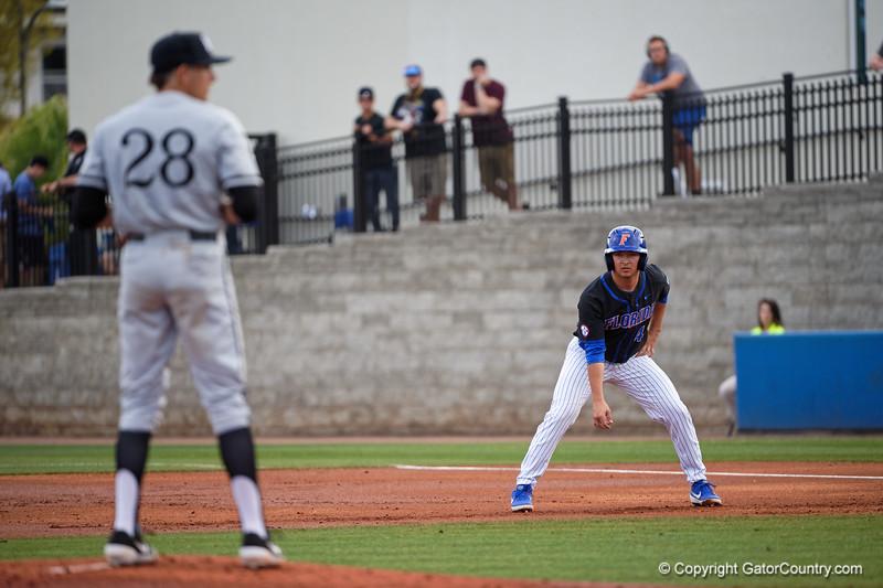 University of Florida Gators Baseball long beach state dirtbags 2019