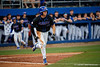 University of Florida Gators Baseball long beach state dirtbags 2019