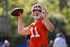 University of Florida Gators Football Spring Practice 2019