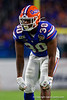 Florida Gators defensive back Amari Burney (30) as the Florida Gators take on the Virginia Cavaliers in the 2019 Capital One Orange Bowl in Miami Gardens, Florida.  December 30th, 2019. Gator Country Photo by David Bowie.