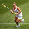 Florida Gators Womens Lacrosse Vanderbilt Commodores 2019