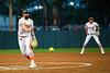 University of Florida Gators Softball 2019