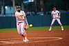 University of Florida Gators Softball 2019