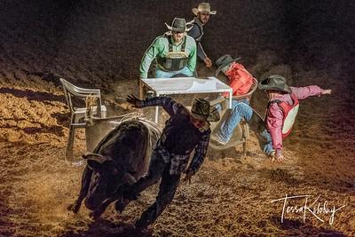 Cowboy Poker-7502