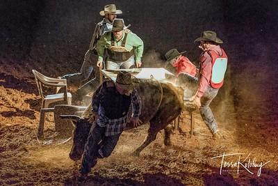 Cowboy Poker-7500