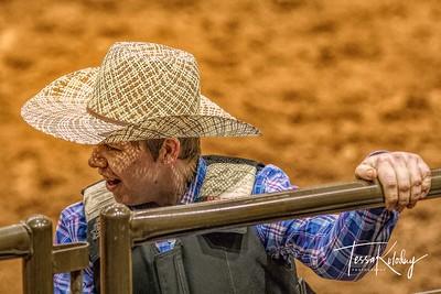 Cowboy Poker-7508