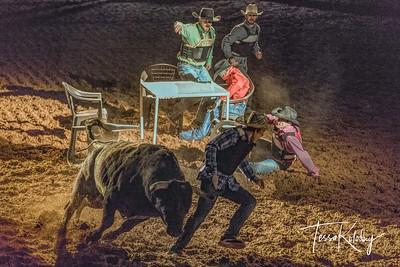 Cowboy Poker-7504