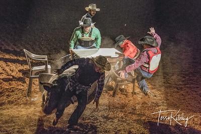 Cowboy Poker-7501