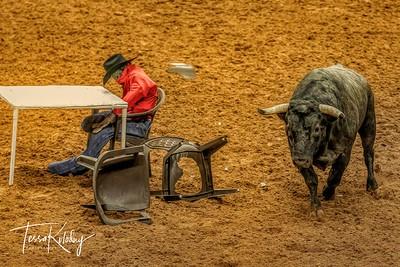 Cowboy Poker-7515