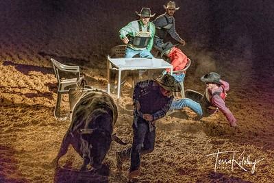 Cowboy Poker-7503