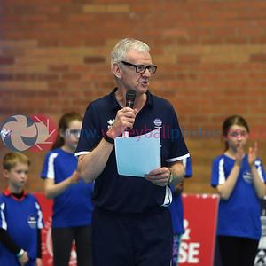 City of Edinburgh 2 v 0 Volleyball Aberdeen (25, 22), Boys U16 Final,  University of Edinburgh Centre for Sport and Exercise, 14 April 2019.  © Lynne Marshall  https://www.volleyballphotos.co.uk/2019-Galleries/SCO/Junior-SVL/2019-04-14-Boys-U16/