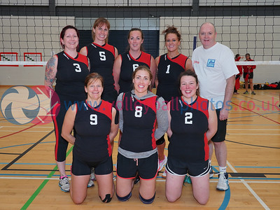47th Crown Services Volleyball Tournament hosted by Fire Sport UK, Ravenscraig Regional Sports Facility, Motherwell, Sat 11th May 2019. © Michael McConville  https://www.volleyballphotos.co.uk/2019-Galleries/SCO/Misc/2019-05-11-crown-services