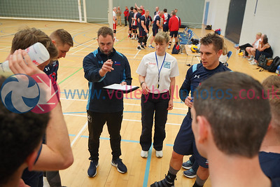 47th Crown Services Volleyball Tournament hosted by Fire Sport UK, Ravenscraig Regional Sports Facility, Motherwell, Sun 12th May 2019. © Michael McConville  https://www.volleyballphotos.co.uk/2019-Galleries/SCO/Misc/2019-05-12-crown-services