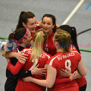 John Syer Grand Prix Finals, Dundee University, 10 February 2019.  © Lynne Marshall  https://www.volleyballphotos.co.uk/2019-Galleries/SCO/National-Cups/2019-02-10-John-Syer-Grand-Prix-Finals