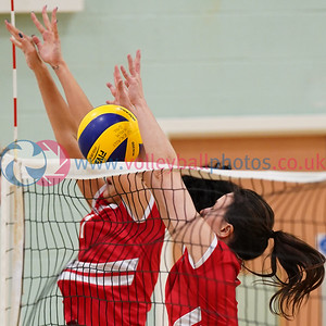 Su Ragazzi W1 3 v 0 Volleyball Aberdeen (24, 13, 22), John Syer Grand Prix R3, Coatbridge High School, Sat 30th Nov 2019.  © Michael McConville  To buy unwatermarked prints or JPGs, visit:  https://www.volleyballphotos.co.uk/2019-Galleries/SCO/National-Cups/2019-11-30-srvc-w1-va