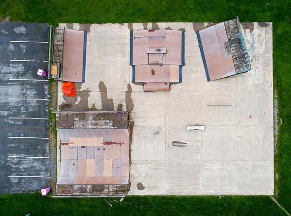 190503 Skatepark Story 2