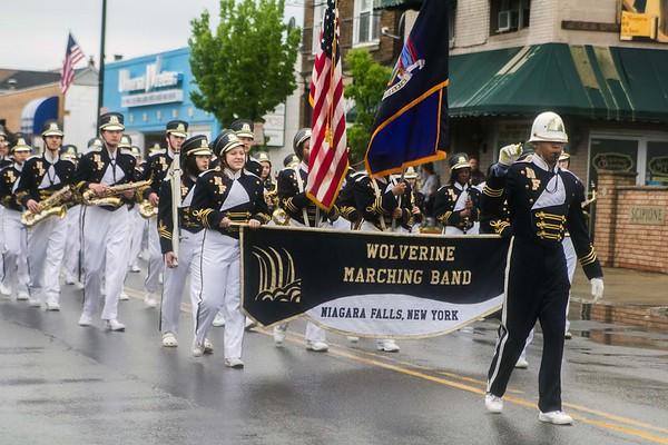 190525 Memorial Day Parade 3
