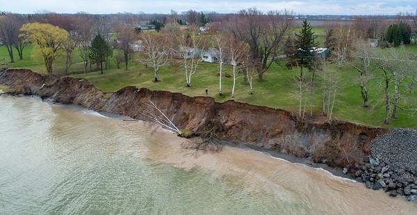 190426 Shore Erosion 1