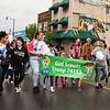 190525 Memorial Day Parade 18