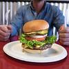 190508 Explore Flip Burger 2