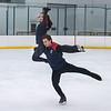 190117 Figure Skaters 1