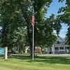 190715 Presbyterian Home