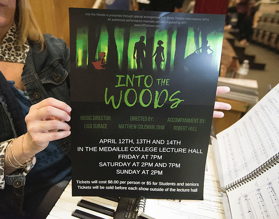 190408 Into The Woods 3