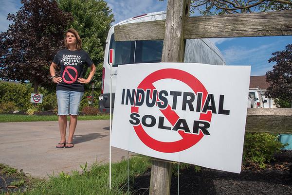 190822 Industrial Solar 1