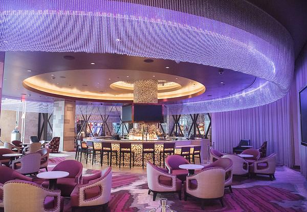 190322 Casino Remodeling 6