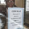 190129 Code Blue 1