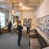 191007 History Museum 1