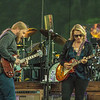 Tedeschi Trucks Band 1 071718