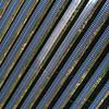 190918 GI Solar 3