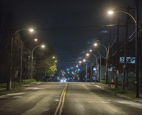 190513 LED Street Lights 2