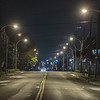 190513 LED Street Lights 2
