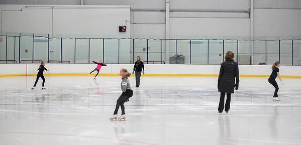 190603 LKPT Mag Skating 2
