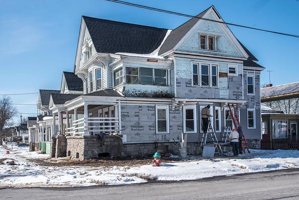 190308 Zombie Home 2