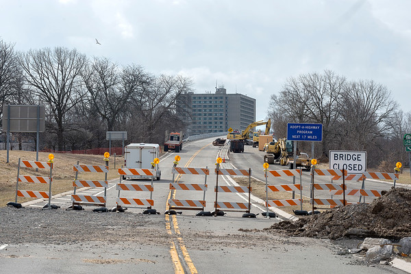 190319 Parkway Removal 4