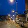 190513 LED Street Lights 1