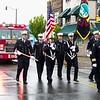 190525 Memorial Day Parade 2