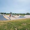 190708 LKPT Skate Park 2