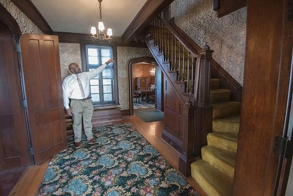 190111 Holley-Rankine House 2