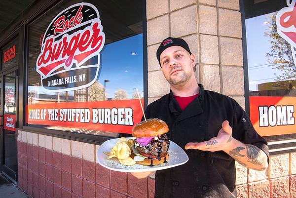 190508 Explore Rock Burger 1