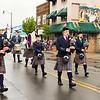 190525 Memorial Day Parade 17