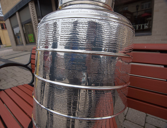 190416 Stanley Cup 2