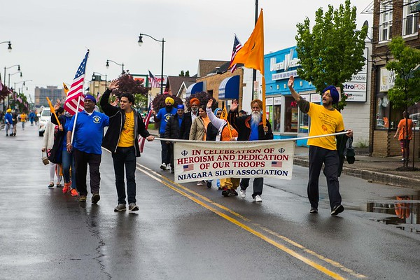 190525 Memorial Day Parade 8