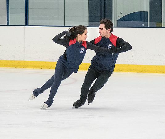 190117 Figure Skaters 4