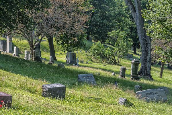 190711Glenwood Cemetery 2
