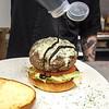 190508 Explore Rock Burger 3